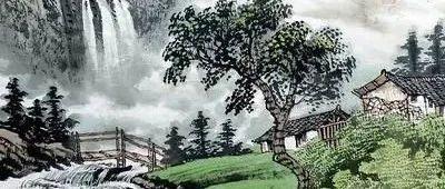 唐诗三百首《五绝》篇29首(分享收藏版)
